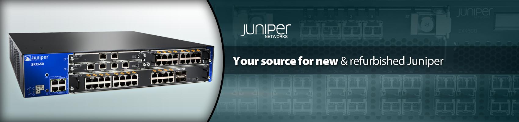 NetworkCrazeJuniper400-1