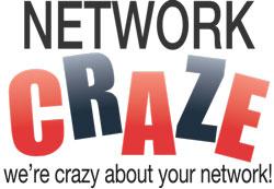 Network Craze