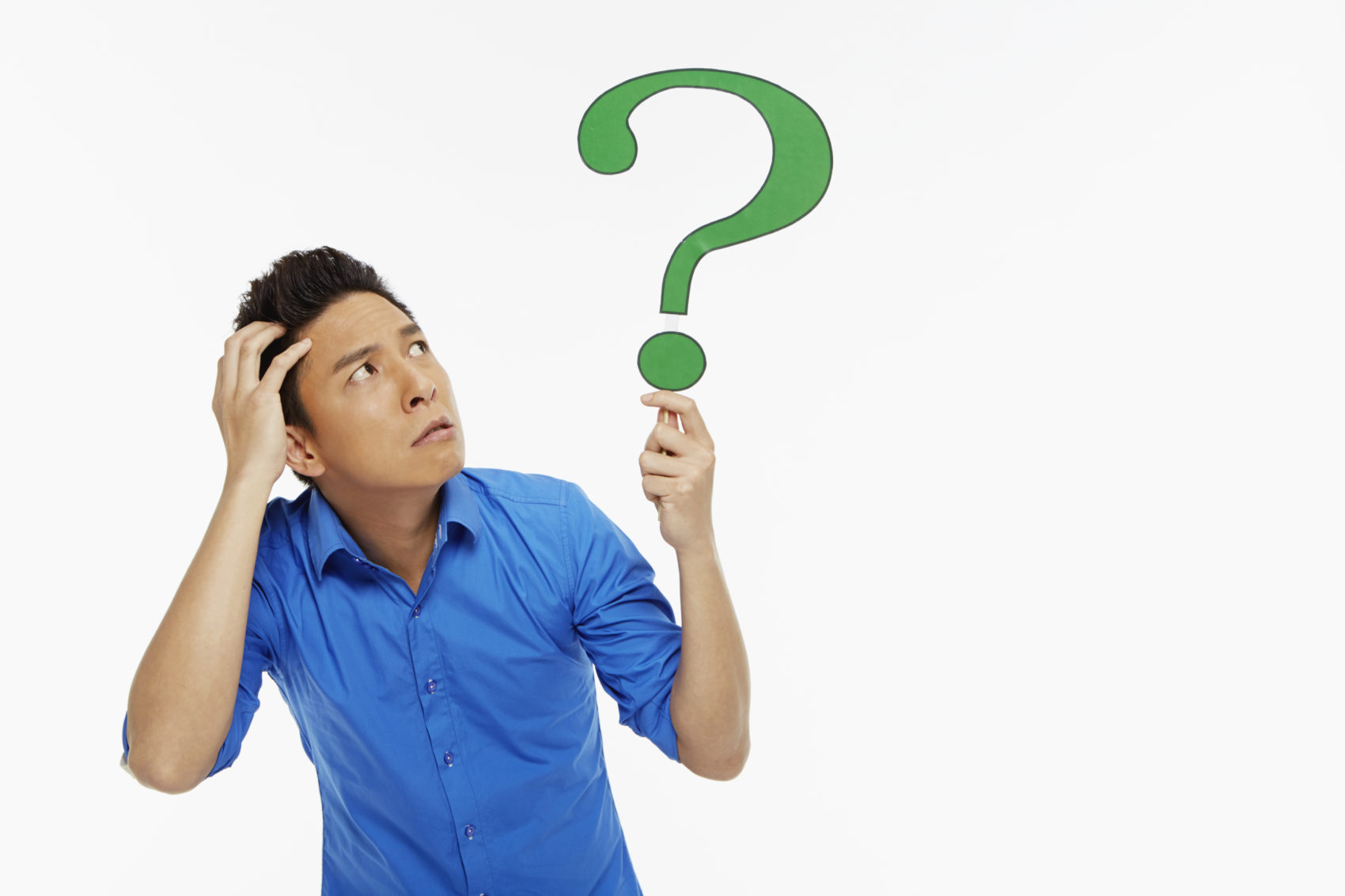 Common Questions Customers Ask About Buying Refurbished Network Equipment