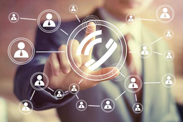 Beware The Hidden Costs Of VoIP Communications