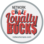 LoyaltyBucks