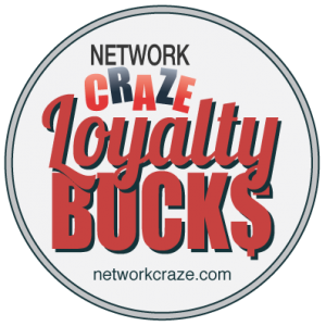 Loyalty Bucks