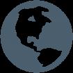 icons_world